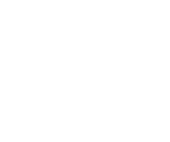 BE-Entertainment